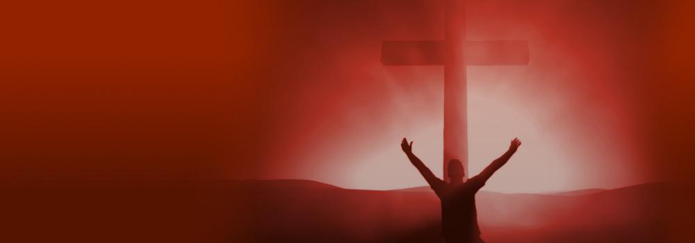 Prayer_Hour